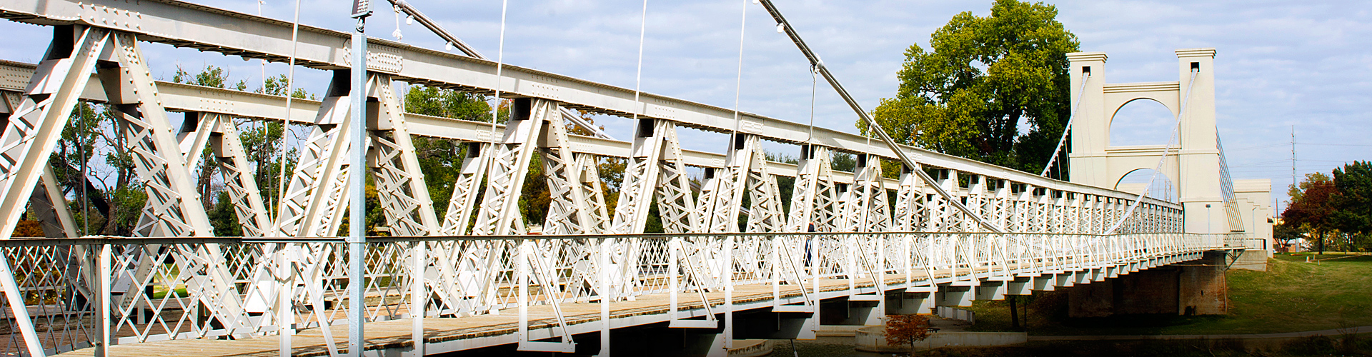 Washington-Bridge-Waco3